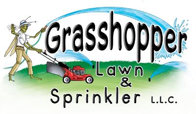Grasshopper Lawn Amp Sprinkler Llc Billings Montana